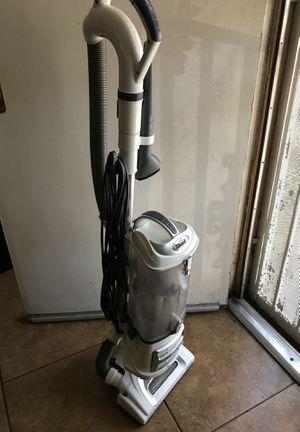shark vacuum works great for Sale in Riverside, CA