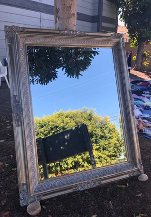 Mirror for Sale in Costa Mesa, CA