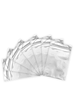 Mylar Ziploc Bag for Sale in Hillsboro, OR
