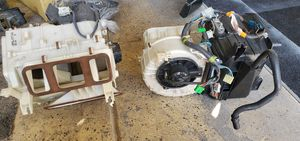 95 acura integra heater core and a/c blower motor. for Sale in Henderson, NV