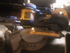 Mitre saw for Sale in North Miami, FL