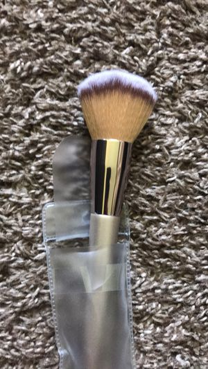Makeup brushes for Sale in Bloomfield Hills, MI