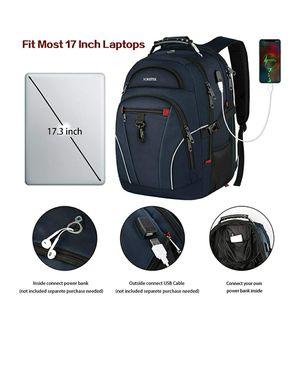 Large Backpack for Sale in Old Bridge, NJ