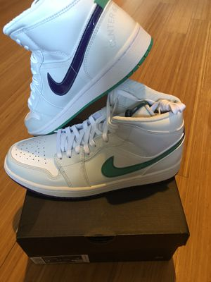 Air Jordan 1 Luka Doncic for Sale in Mather, CA