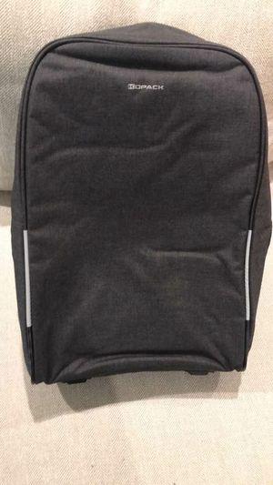 KOpack Backpack Waterproof & Anti theft! for Sale in Torrance, CA