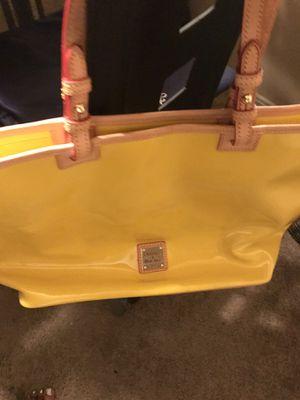 Designer bag for Sale in Dallas, TX
