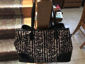 Woman's Coach bag for Sale in Boston, MA