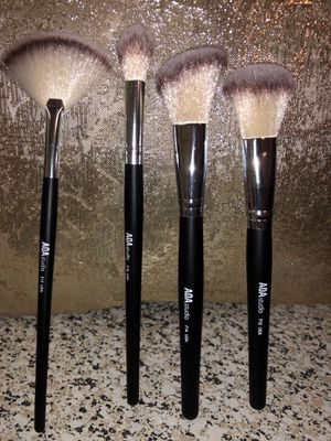 Face brushes for Sale in West Sacramento, CA