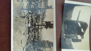 Antique Photos of Shanghai China for Sale in Rio Rancho, NM