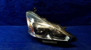 2013-2015 NISSAN ALTIMA RIGHT PASSENGER SIDE XENON HEADLIGHT HEADLAMP for Sale in Fort Lauderdale, FL