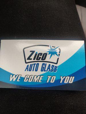 Auto Glass Windshield for Sale in El Cajon, CA