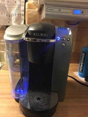Coffee Maker Keurig for Sale in Costa Mesa, CA