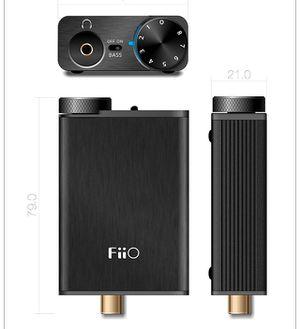 FiiO for Sale in Los Angeles, CA