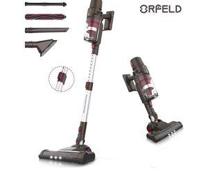 Cordless Vacuum, 22000pa for Sale in Philadelphia, PA