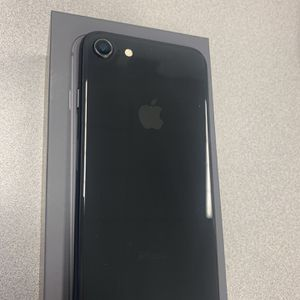 Factory Unlocked iPhone 8 64gig for Sale in Fort Worth, TX