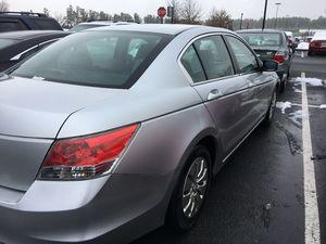 Honda for Sale in Ashburn, VA