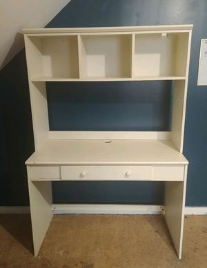 Desk for Sale in West Haven, CT