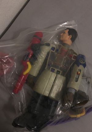 1999 inspector gadget doll for Sale in North Highlands, CA