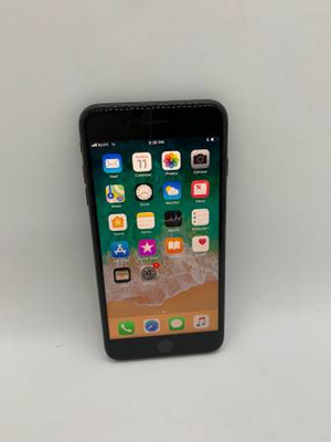 IPhone 8 Plus sprint only - $500 (Chicago nw side) for Sale in Chicago, IL