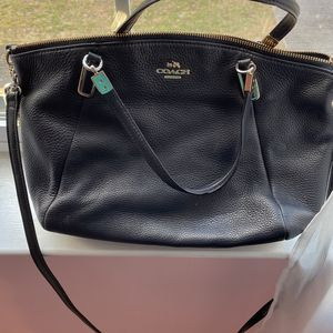 Coach Purse for Sale in Bowie, MD