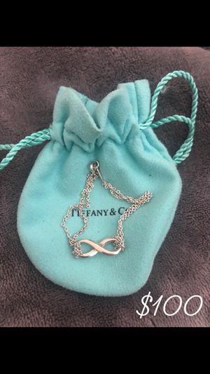 Tiffany & Co. for Sale in Scottsdale, AZ