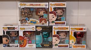 Funko for Sale in Murrieta, CA