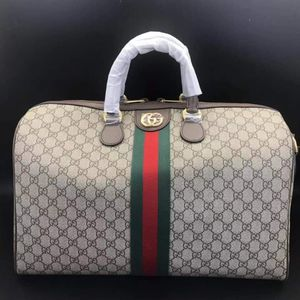 45CM Quality Bag for Sale in Horizon City, TX