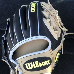 Wilson A2000 (Baseball) for Sale in Claremont, CA