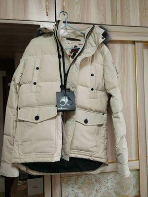 MOOSE KNUCKLE COAT for Sale in Washington, DC