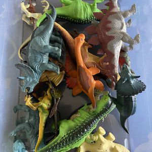 Kids Dinosaurs and Animals for Sale in Gibsonia, PA