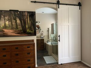 Barn Doors for Sale in San Marcos, CA