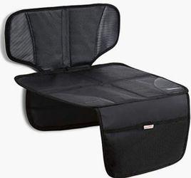 Car Seat Protector for Sale in Brea,  CA