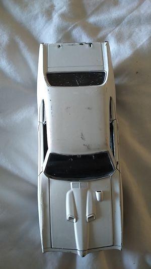 Nice car for Sale in Virginia Beach, VA