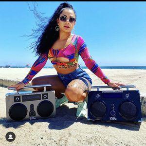 Bumpboxx Ultra for Sale in Long Beach, CA