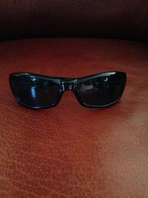 Black Framed Child Sunglasses for Sale in Atlanta, GA