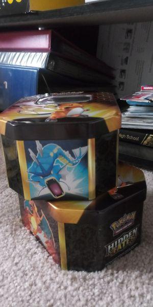 Pokemon Cards for Sale in Winston-Salem, NC