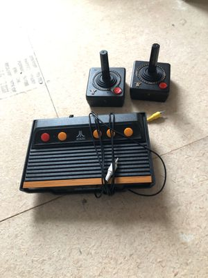Atari Game System for Sale in Murray, KY