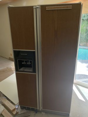 Refrigerator Free for Sale in Laguna Hills, CA