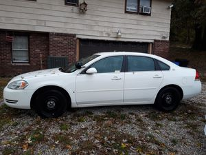 2008 Chevy Impala for Sale in House Springs, MO
