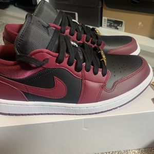 Jordan 1 Low SE for Sale in Manteca, CA