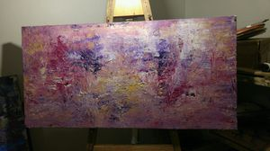 Abstract art for Sale in Raleigh, NC