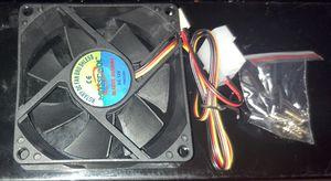 Cooling fan for Sale in Everett, WA