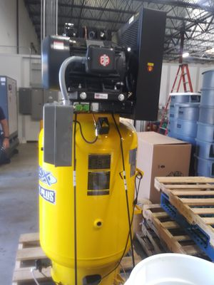 Commercial air compressor for Sale in Vancouver, WA