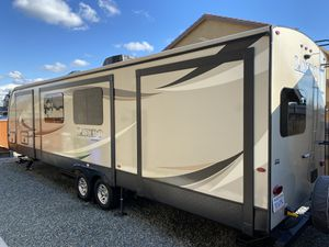 New And Used Travel Trailers For Sale In Stockton Ca