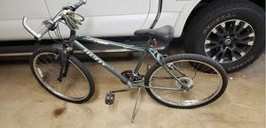 Men's Huffy Bike for Sale in Fort Worth, TX