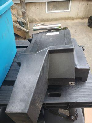 Bose speaker housing for Sale in Dracut, MA