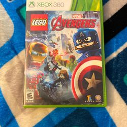 LEGO Avengers for Sale in National City,  CA