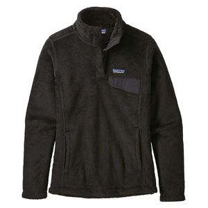 Patagonia Re-Tool Snap-T Pullover for Sale in Houston, TX