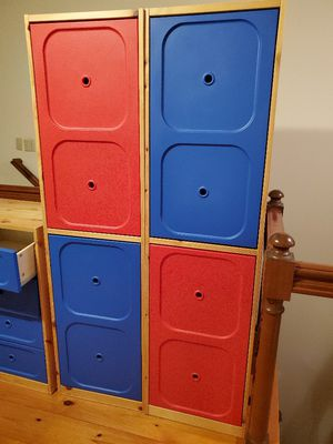 Furniture for youth for Sale in Woodinville, WA