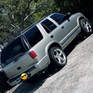 20 Inch Wheels 5 LUGS Fits Chevy Toyota Ford Honda Etc Etc for Sale in Hialeah, FL